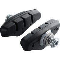 Shimano Klocki hamulcowe R50T2 cantilever BR 4600 alu