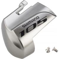 Shimano Kapa dźwigni 105 ST 5800 lewa