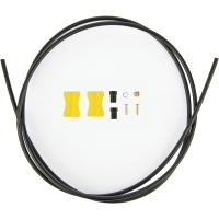 Shimano SM BH59 SB Przewód hamulcowy ST R685/R785 1700mm czarny