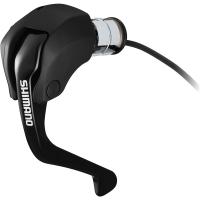 Shimano ST R8060 Ultegra Di2 Manetki dźwignie hamulca 2x11 2020