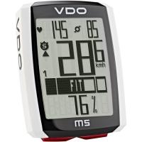 VDO M5 WL Licznik rowerowy bezprzewodowy