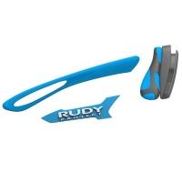 Rudy Project Tralyx Zestaw do kastomizacji azur white dark grey pyombo