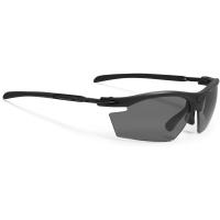 Rudy Project Rydon ImpactX Okulary szosowe triathlon MTB biegowe phantom