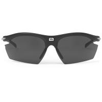 Rudy Project Rydon Polar 3FX HDR Okulary szosowe triathlon MTB biegowe czarne