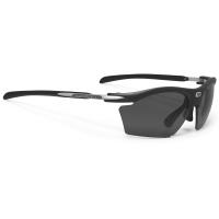 Rudy Project Rydon Slim Polar 3FX HDR Okulary szosowe triathlon MTB biegowe czarne