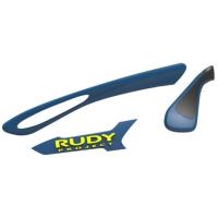 Rudy Project Sintryx Zestaw do kastomizacji Avio