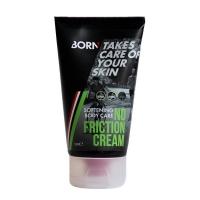 Born No Friction Cream Krem przeciw otarciom 150ml