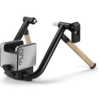 Elite Tuo Trenażer rowerowy Interactiv pomiar wydajności ANT+ Bluetooth 2020