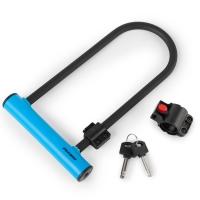 Accent Shackle Lock Zapięcie do roweru U lock