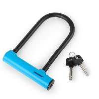 Accent Shackle Lock Mini Zapięcie do roweru U lock