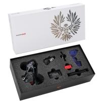 Sram Upgrade Kit X01 Eagle AXS Zestaw 12rz. czarny