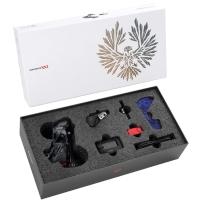 Sram Upgrade Kit XX1 Eagle AXS Zestaw 12rz. czarny