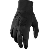 Fox Ranger Water Rękawiczki długie FR DH Black 2019
