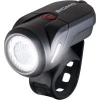 Sigma Aura 35 USB Lampka przednia