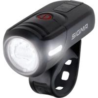 Sigma Aura 45 USB Lampka przednia