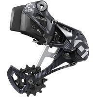 Sram X01 Eagle AXS DUB Boost 170mm 32T Grupa komponentów