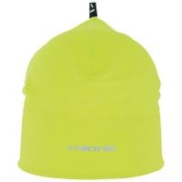 Viking Runway Hat Czapka multifunkcyjna neonowo żółta