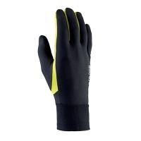 Viking Multifunction Runway Gloves Rękawice żółte