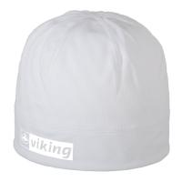 Viking Cross Country Olang Czapka sportowa unisex biała