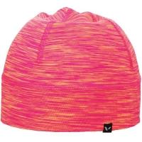 Viking Katia Hat Czapka sportowa unisex różowo pomarańczowa