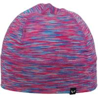 Viking Katia Hat Czapka sportowa unisex niebiesko różowa