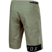 Fox Indicator Spodenki rowerowe męskie Dark Fatigue