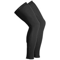 Castelli Thermoflex 2 Nogawki rowerowe czarne