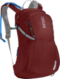 Camelbak Daystar 16 Plecak damski rowerowy z bukłakiem 16l