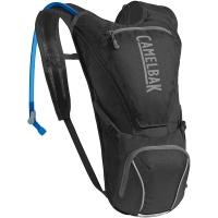 Camelbak Rogue Plecak rowerowy z bukłakiem CRUX 5l czarny