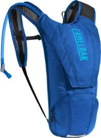 Camelbak Classic Plecak rowerowy z bukłakiem 3l niebieski