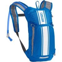 Camelbak Mini M.U.L.E. Plecak dziecięcy rowerowy 3l niebieski