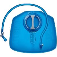 Camelbak Crux Lumbar Bukłak 3l niebieski