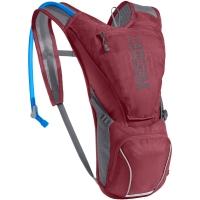 Camelbak Aurora Plecak damski rowerowy z bukłakiem 5l