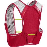 Camelbak Nano Vest Kamizelka do biegania czerwona