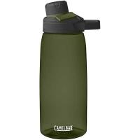 Camelbak Chute Mag Butelka podróżna oliwkowa