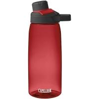 Camelbak Chute Mag Butelka podróżna czerwona