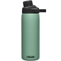 Camelbak Vacuum Chute Mag Podróżna butelka termiczna jasnozielona