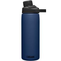 Camelbak Vacuum Chute Mag Podróżna butelka termiczna granatowa