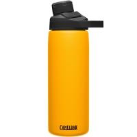 Camelbak Vacuum Chute Mag Podróżna butelka termiczna 600ml żółta