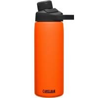 Camelbak Vacuum Chute Mag Podróżna butelka termiczna pomarańczowa