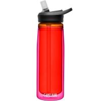 Camelbak Eddy+ Insulated Butelka z izolacją 600ml czerwona