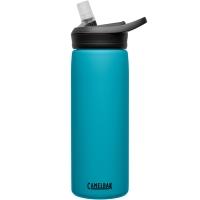 Camelbak Eddy+ Vacuum Insulated Butelka termiczna niebieska