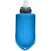 Camelbak Quick Stow Flask Standard Bidon dla biegaczy