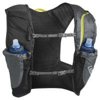 Camelbak Nano Vest Kamizelka do biegania czarna