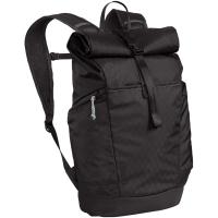 Camelbak Pivot Roll Top Pack Plecak outdoorowy 20l czarny