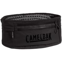 Camelbak Stash Belt Pas do biegania 2l czarny