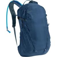 Camelbak Cloud Walker 18 Plecak z bukłakiem 18l niebieski