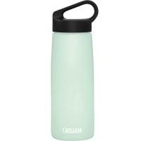 Camelbak Pivot Bottle Butelka 750ml zielona