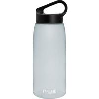 Camelbak Pivot Bottle Butelka 1000ml biała