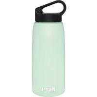 Camelbak Pivot Bottle Butelka 1000ml zielona